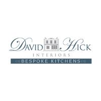 David Hick Interiors Jersey,  Vi Spring Jersey, Ligne Roset Jersey, Hulsta Jersey, Poggenpohl Jersey, Nolte Jersey, AGA Jersey,